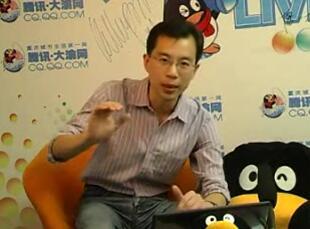 杨燕军老师